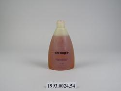 Tecnique Shampoo Treatment
