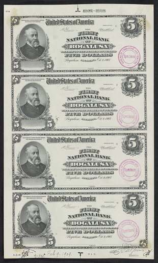 Coins, Currency, and Medals | Page 1934 | Smithsonian Institution