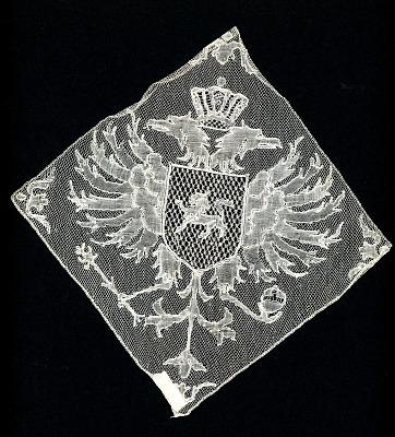 Montenegro Motif
