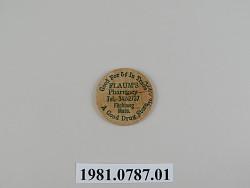Flaum's Pharmacy