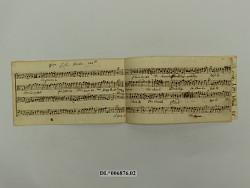 """Anthem for Easter, Psalm 122, All Saints L.M."""