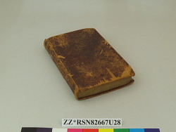 The Literary and Scientific Class Book