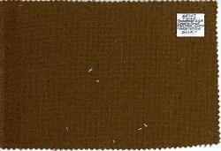 """""""Armistice Silk,"""" Brown"""