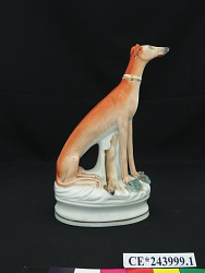 figurine, animal