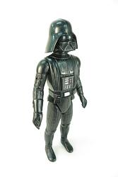 Star Wars figure, Darth Vader
