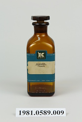 Hyacynth - French - Kiehl's Pharmacy