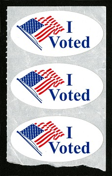 Sticker,