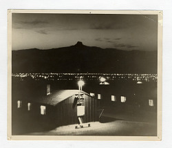 Japanese Internment: An Introduction