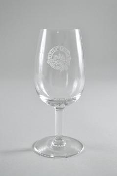 Wine Glass, Académie du Vin