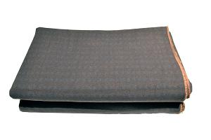 images for Pullman Porter's Blanket-thumbnail 1