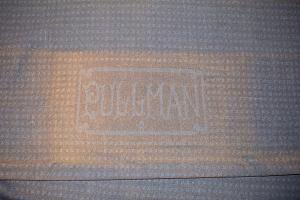images for Pullman Porter's Blanket-thumbnail 2