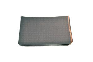 images for Pullman Porter's Blanket-thumbnail 3