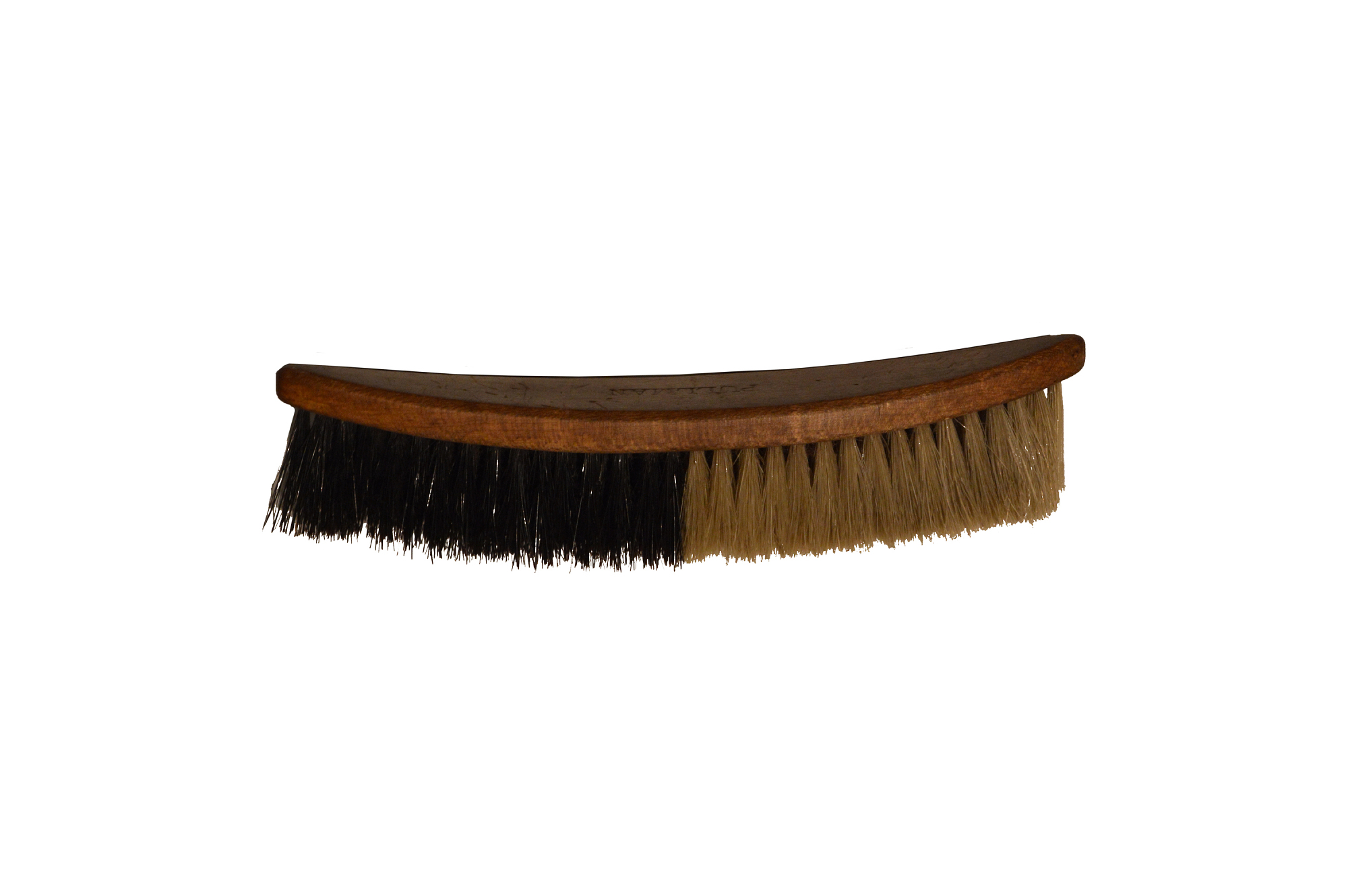 Pullman Porter Clothes Brush