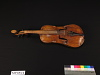 thumbnail for Image 6 - Castor Folk Fiddle