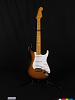 thumbnail for Image 2 - Stratocaster Electric Guitar
