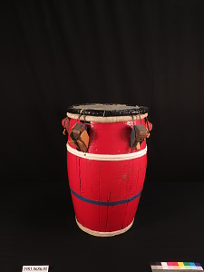 images for Bomba Drum-thumbnail 2