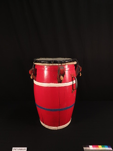 images for Bomba Drum-thumbnail 3