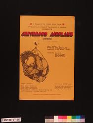 Jefferson Airplane Rock Concert