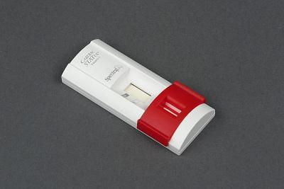 Cardiac STATus Troponin I - Blood Test for Marker of Myocardial Infraction