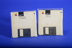 Your Apple Tour of the Apple IIGS