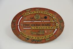 Educational Board
