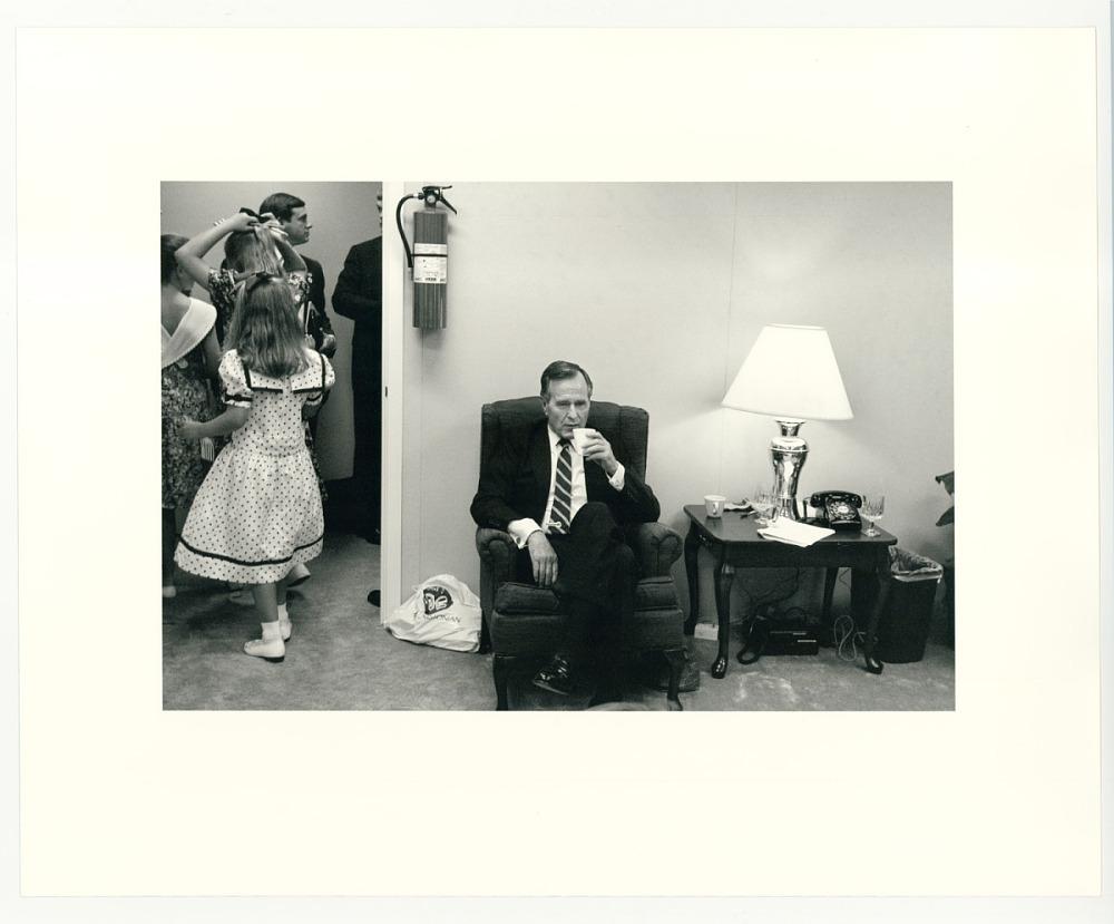 images for President Bush