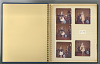 thumbnail for Image 2 - Country Music Performers Photograph Album