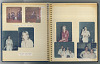 thumbnail for Image 3 - Country Music Performers Photograph Album