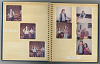 thumbnail for Image 4 - Country Music Performers Photograph Album