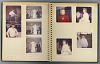 thumbnail for Image 5 - Country Music Performers Photograph Album