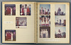 thumbnail for Image 6 - Country Music Performers Photograph Album