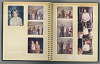 thumbnail for Image 7 - Country Music Performers Photograph Album
