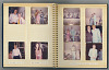 thumbnail for Image 8 - Country Music Performers Photograph Album