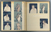 thumbnail for Image 10 - Country Music Performers Photograph Album