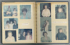 thumbnail for Image 11 - Country Music Performers Photograph Album