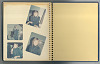 thumbnail for Image 12 - Country Music Performers Photograph Album