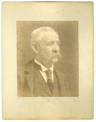 Henry P Jones