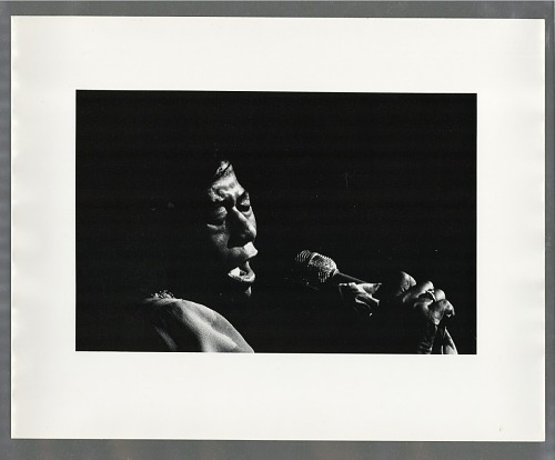 Image for Ella Fitzgerald