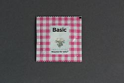 """Basic"" condom"