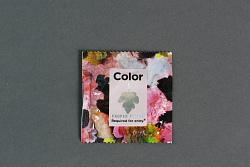 """Color"" condom"