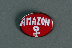"""Amazon"" button"