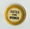 "images for Button, ""Votes for Women""-thumbnail 1"