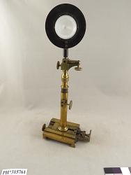 optical apparatus