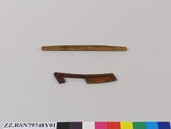 parts, wood