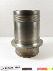 engine cylinder, airplane