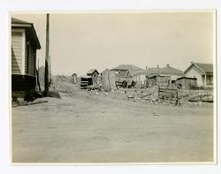 Segregated District, Tulsa