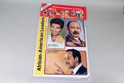African-American Leaders