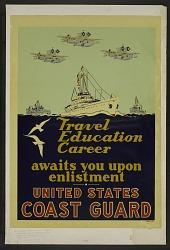 Travel Education Career