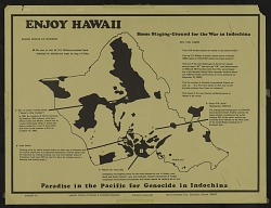 Critical times in Hawai'i History