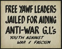 Free YAWF Leaders